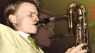 Download Gerry Mulligan - Bernie's Tune MP3 song and Music Video