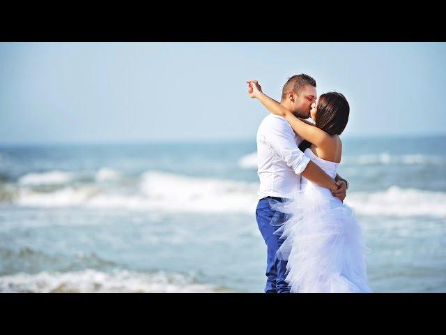 Paula i Bartek - Nasz Ślub
