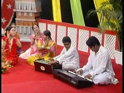 MAIN HOON HASEENA THANEDAAR-JAWAB [Full Song] Haseena Thanedaar- Muqabla-e-Qawwali