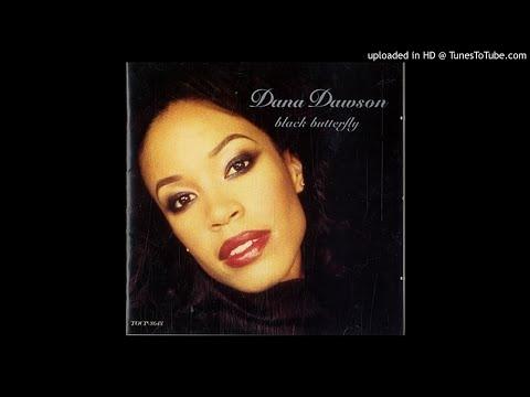 02. 3 Is Family - Dana Dawson