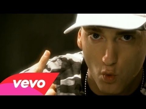 Top 10 Best Eminem Songs Collection 2014
