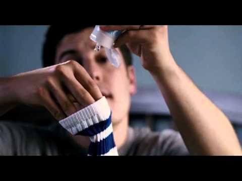 American Pie: American Reunion Trailer Doppiato ITAliano HD