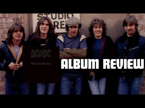 ac/dc:-'back-in-black'---album-review