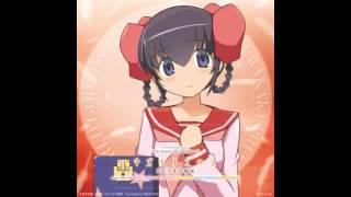 「Kizuna no Yukue」 ▪ 『Tenri Version』