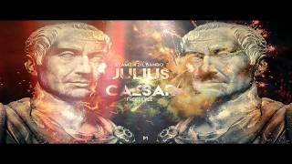 SZAMZ ✖ BIL BANDO - JULIUS CAESAR FREESTYLE