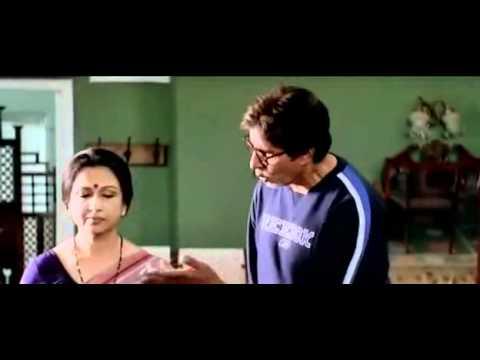 Viruddh (2005) - Hindi Movie - Part 2