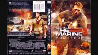 """The Marine 3: Homefront OST: """"Tomorrow Comes Today"""" thumbnail"""