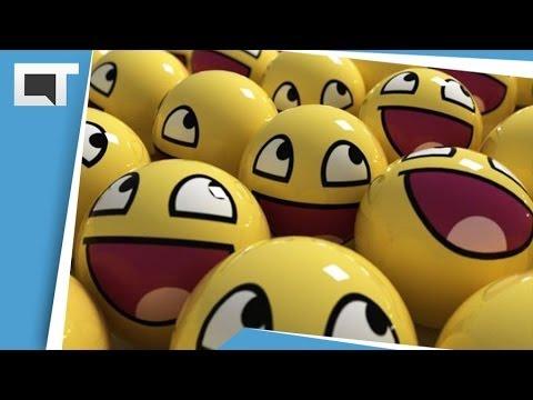 Aprenda A Adicionar Novos Emoticons Ao Seu Whatsapp No Android Dicas E Matérias