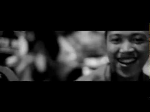 music video | Shaggydog - Di Sayidan
