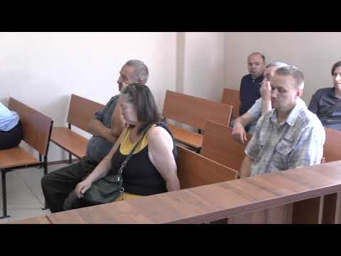 Дмитрий Бубенко. Как полиция доказала его вину. Документы в деле суда.