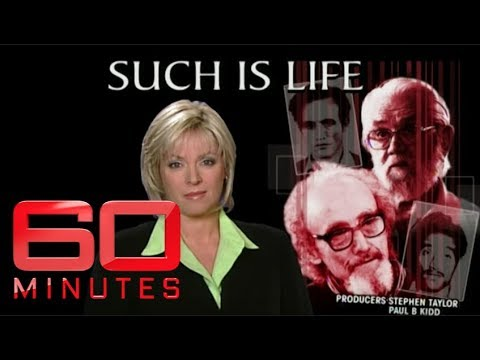 Such Is Life (2003) | 60 Minutes Australia