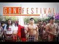 Gong Festival 2019 (Igorot/Cordilleran Culture)   Pana Studios and Renz Lagria