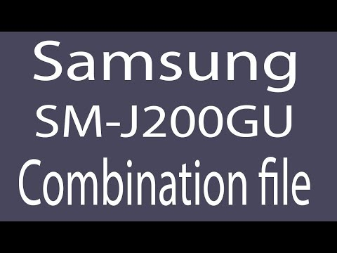 download-samsung-sm-j200gu-combination-file-|-firmware-|-flash-file