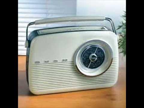 Radio Caroline, 12 July 1964, first weekend off Isle of Man