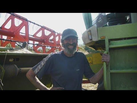 Cyrille MARESCOT. Le berger accueillant du lac des Partias (2 104 m Hautes-Alpes)de YouTube · Durée:  1 minutes 10 secondes