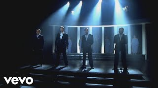 Il Divo - Regresa a Mi (Unbreak My Heart) (Official Music Video)