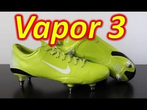 vapor 3 nike