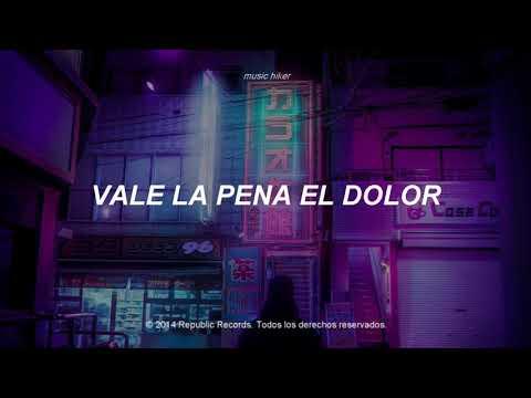 Major Lazer & Ariana Grande - All My Love (Traducida al Español)