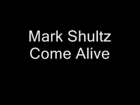 Mark Schultz - What It Means To Be Loved.wmv