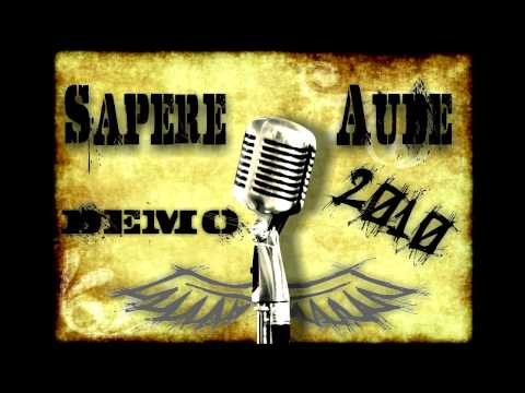 Sapere Aude - Tazko na cvicisku, lahko na bojisku feat. Homo Pacientz, Zelo (prod. Mugis)