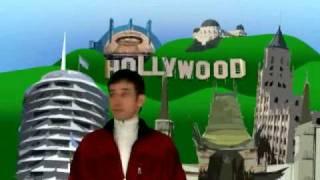 Hollywood Holidays