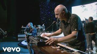 Baixe o álbum 'Roupa Nova 30 Anos' no iTunes: http://smarturl.it/Ro...