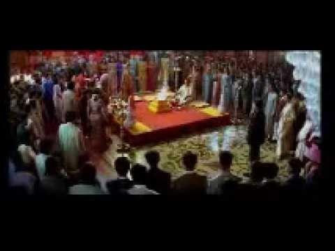 Say NO To Dowry - Lajjah