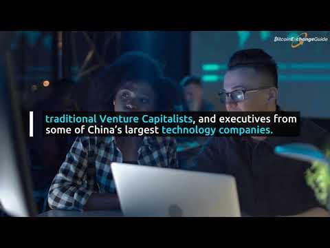 Qtum – Hybrid Smart Contact Business Building Blockchain Toolkit?