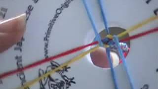 KumiLoom (Kumihimo Disk) Pausing and Resuming thumbnail