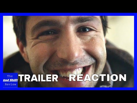 Doors Exclusive Trailer #1 (2021) – (Trailer Reaction) The Second Shift Review
