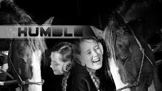 Humble •  Sᴬᴹ Aᴻᴰ Dᵘᵏᵉ