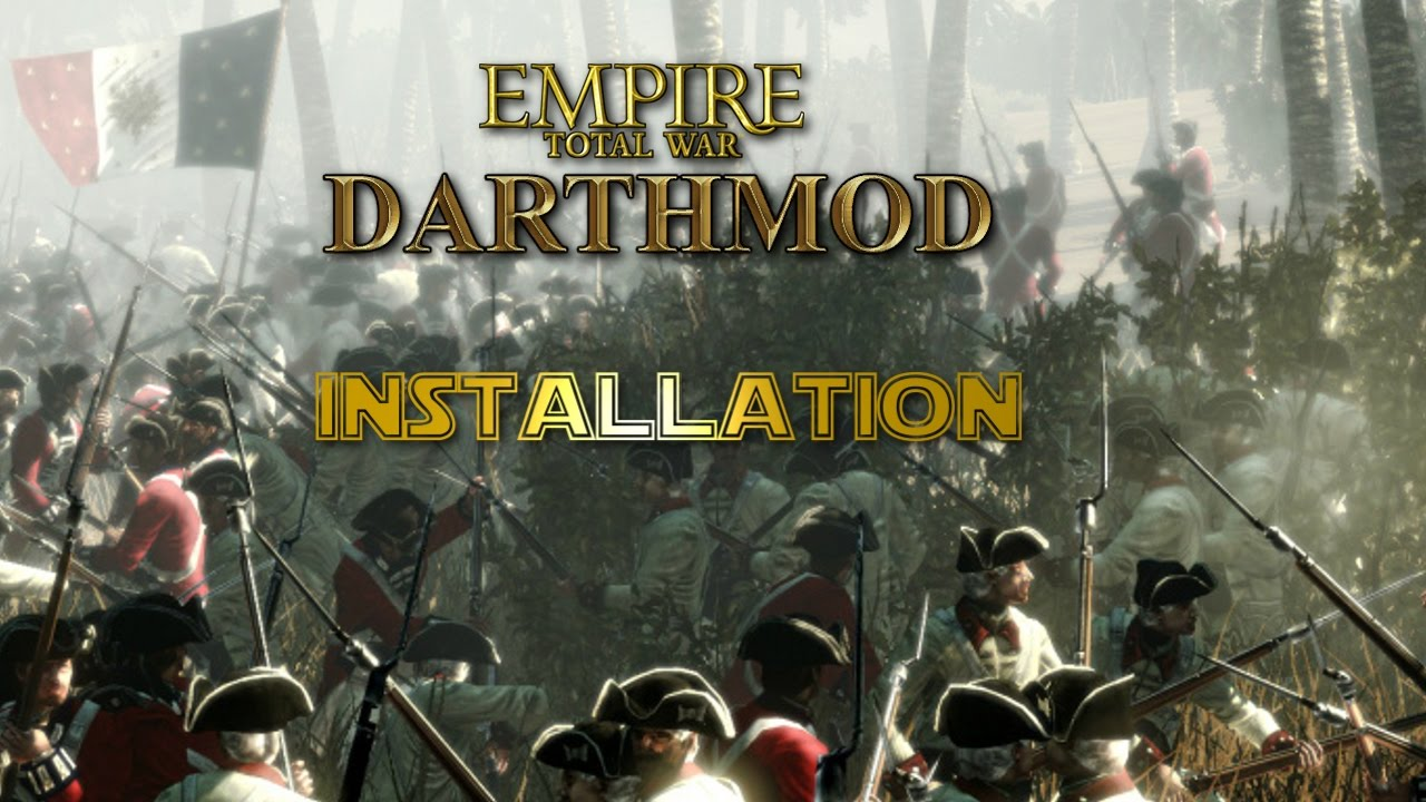 empire at war windows 10