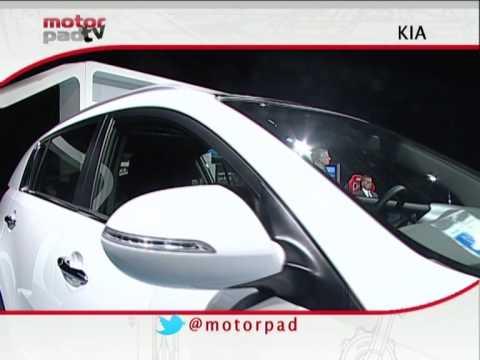 Kia sportage gpl 2014 la prova dei 20 mesi doovi for Kia soul hdmotori