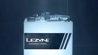 Behind the Brand | Lezyne's Premier Bicycle Accessories #EngineeredDesign