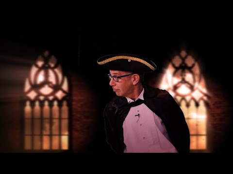 Temple Rodef Shalom's Purim Spiel Covers Book of Esther - Falls ...