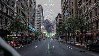 '자동차 증강현실에 투자' 삼성전자, 차량용 AR 글래…