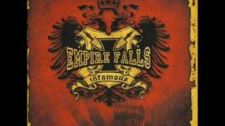 Empire Falls - Why has hardcore gone gay?