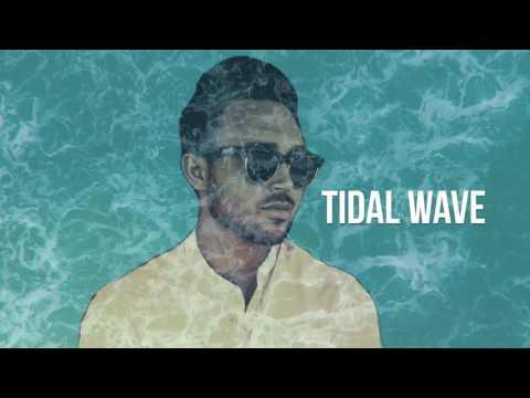 Kiso X Rossy - Tidal Wave [Audio]
