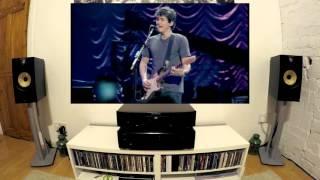 B&W Bowers & Wilkins 685 S2 | John Mayer - Gravity