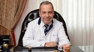 Мнение диетолога о БАД(биодобавки, пищевые добавки, БАДы для похудения): вред, польза, отзывы врачей