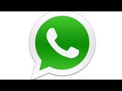 how to download whatsapp on iPad