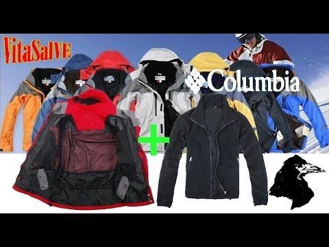 Куртка осенняя мужская из Китая с AliExpress / Jackets for autumn .