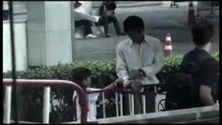 Megható videó! Hogyan szokjunk le a dohányzásról!(Még több motiváló videóért, idézetért, cikkért látogass el a weboldalunkra: http://www.sikerkozosseg.hu Keress minket facebookon is: ..., 2012-12-10T18:52:23.000Z)