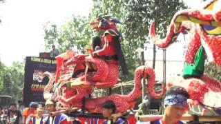Download Video Singa Dangdut Godang Nada 02/07/17 | Part 4/20 MP3 3GP MP4
