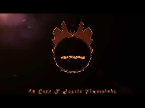 50 Cent X Justin Timberlake - Ayo Technology (Instrumental)