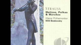 Play Bei Uns Z'haus (With Us At Home), Waltz For Orchestra (With Chorus Ad Lib), Op. 361 (Rv 361)