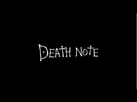 film death note the movie sub indonesia