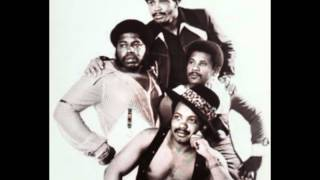 Archie Bell & The Drells   Everybody Have A Good Time Jski Extended YouTube Videos