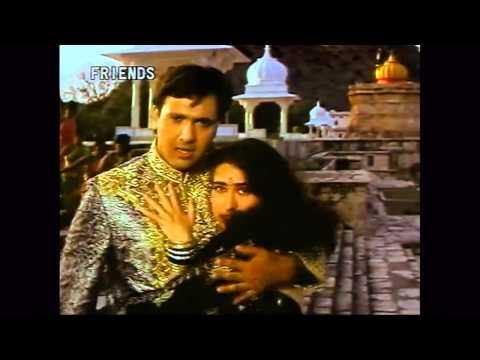 Tumsa Koi Pyara Koi Masoom Nahi Hai   Khuddar    Eng Sub    1080p HD   V4