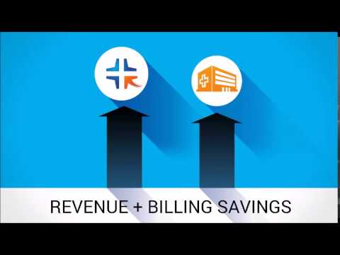 A Telemedicine and Medical Billing Franchise Opportunity